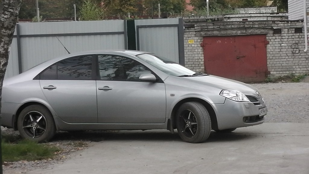 S1060027