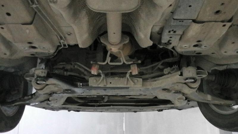 Форд мондео 1 ремонт своими руками видео