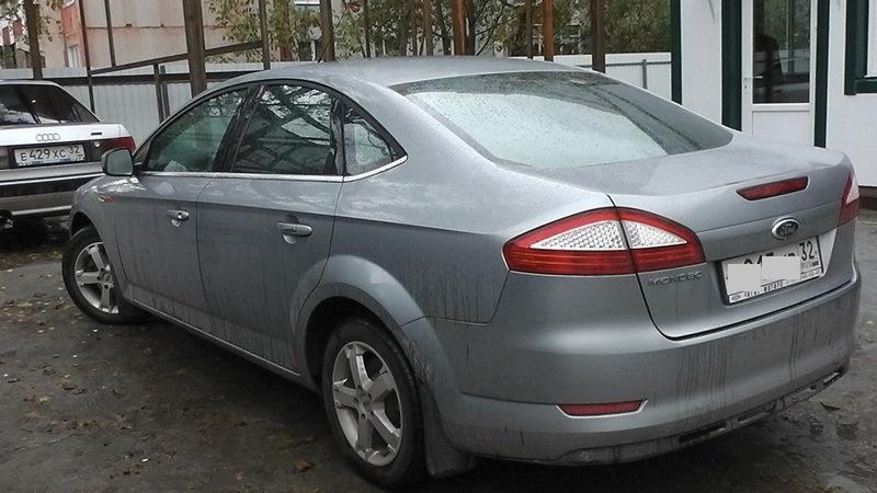 S1170034
